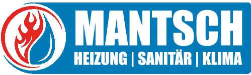 Heizungsbauer Ingolstadt heizung sanitär klima mantsch ingolstadt pfaffenhofen eichstätt